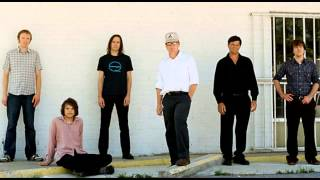 Lambchop - The Good Life (Is Wasted)