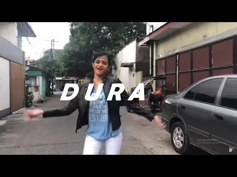Serbesa tiyan ay lumalaki at kung paano sa kumuha alisan ng ito