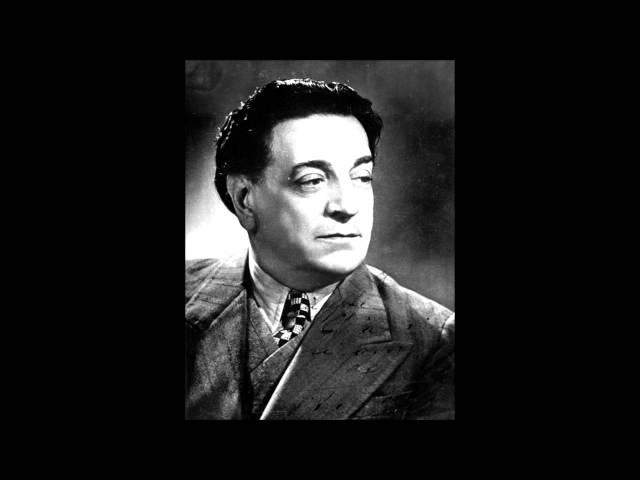Tito-schipa-o-sole