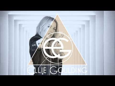 Ellie Goulding – Vincent (CDQ)