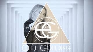 Ellie Goulding - Vincent