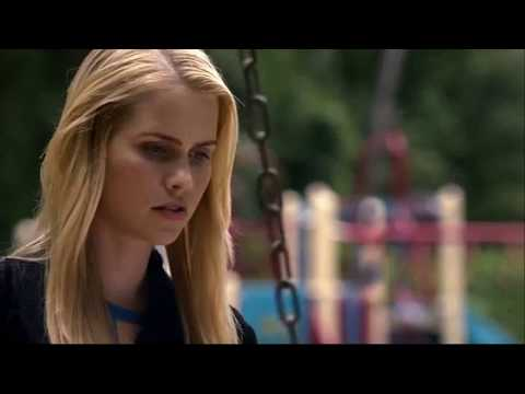 The Originals Season 2 Episode 8 - Elijah Bit Finn