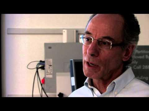 Video: How to Live a Rewarding Life with Chronic Illness (Kaiser presentation)