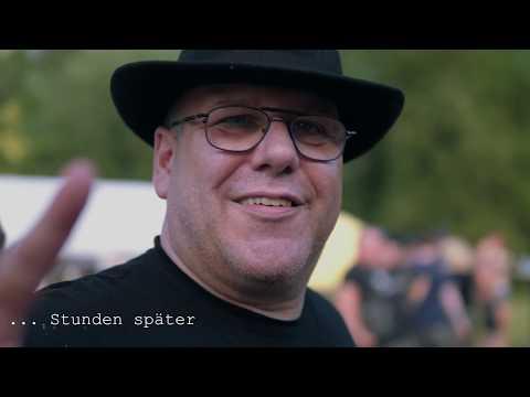Hannover single kochkurs