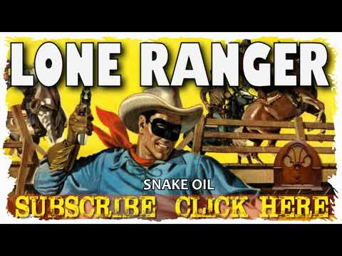 Download Radio Westerns Old Time Radio Classics Video 3GP Mp4 FLV HD