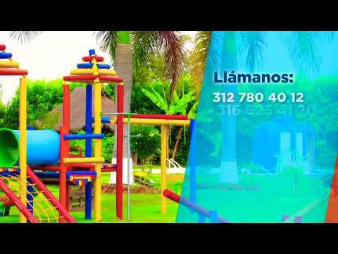 Fincas y Casas Campestres, Venta, Palmira - $1.780.000.000