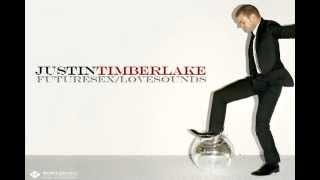 Justin Timberlake   What Goes Around Comes Around (Original) (Full Song) HQ