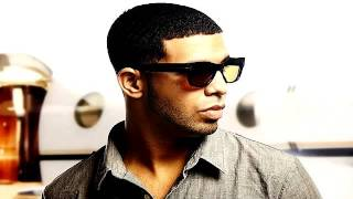 """Drake- """"Trust Issues"""" (Take Care)"""