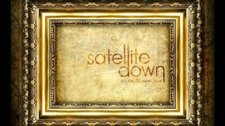 Satellite Down - Cry Little Sister (Cover Song)