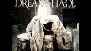 Dreamshade - What Silence Hides