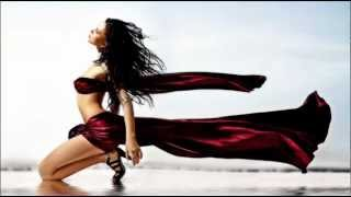 Romanian House Music /Halloween mix /melody hits September/October/ 2012-2013 HD/HQ - Mix 44