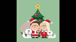 Ludwig - A Very Mogul Christmas