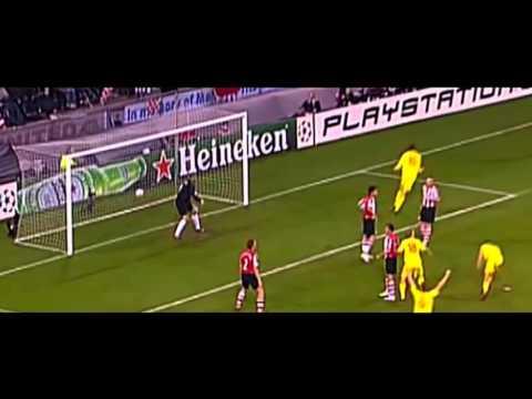 Steven Gerrard ● The Sniper | Best Goals Ever | HD