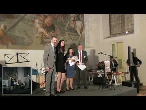 A TE  F. Coccorese RAGAZZOTTO MIO A. Commendatore SOMNIUM A. Daco VITACADAVITAAVITAMIA A. Filardi