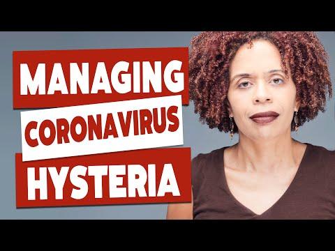 Paraziták tünetei az emberi belekben