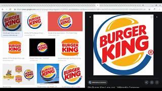Full Best Animation Logos