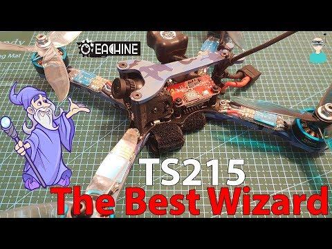 eachine-wizard-ts215--the-best-wizard