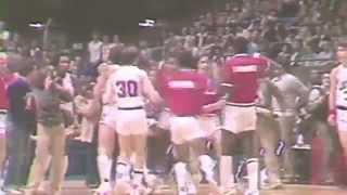 Lafayette: 1979 KY State Champions!