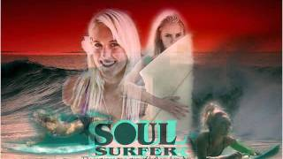 This Is the Life- Two Door Cinema Club (Soul Surfer Soundtrack)