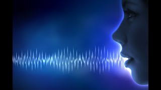 best text to speech software | Free Download | (REAL HUMAN VOICE)