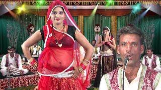 Karake Majuri Bhabhi Hame Na Firao / Bundeli Lokgeet / Babu Ram, Jodhan Yadav - 8223868801