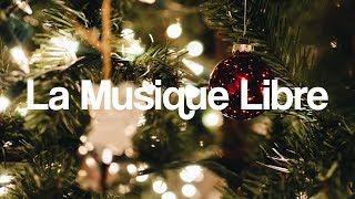 |Musique libre de droits| Ikson - Christmas