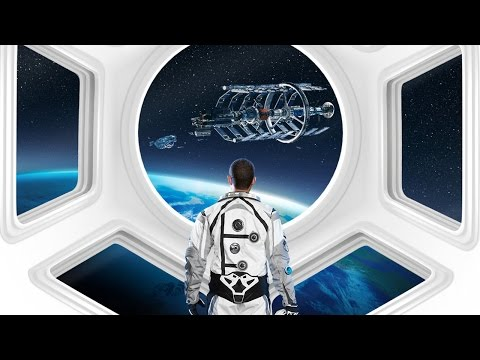Видео № 1 из игры Sid Meier's Civilization: Beyond Earth - Rising Tide [PC]