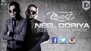 Mp3 Ore Nil Doriya Dj Mix