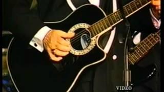 موزیک ویدیو ساقی