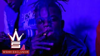 """JayDaYoungan """"No Hook Freestyle"""" (WSHH Exclusive - Official Music Video)"""