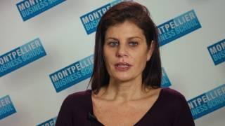 Executive MBA – Témoignage Karine B.