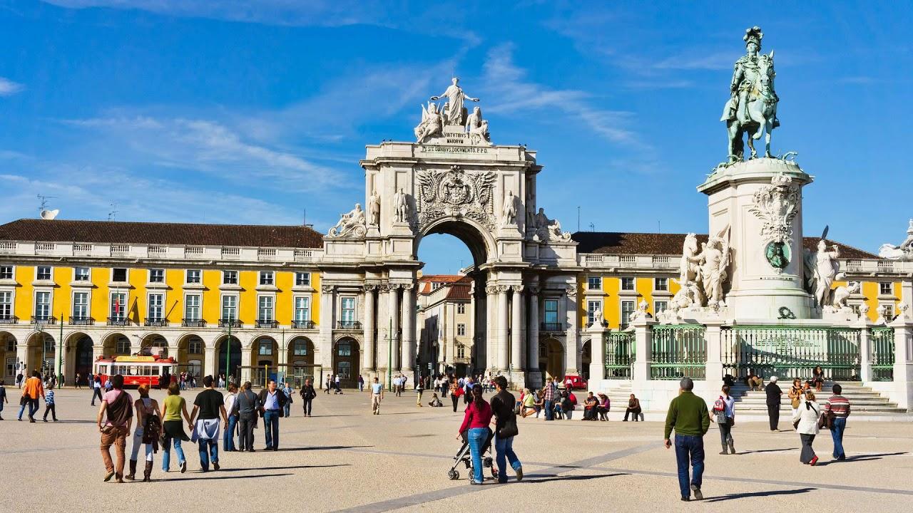 Plaza Mayor, Main Square, Madrid, spain