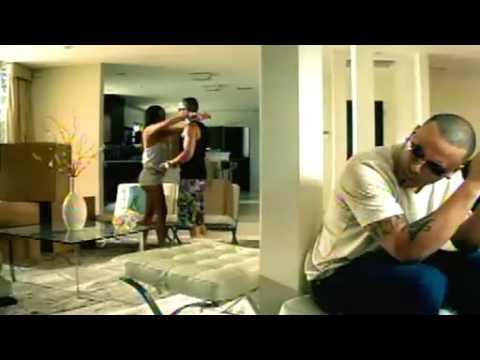 Yo Te Quiero - Wisin y Yandel (Video)