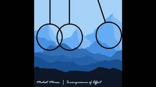 Modest Mouse   Incongruence Of Affect (Unreleased Tracks Compilation)