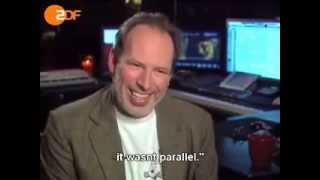 Hans Zimmer, Ханс Циммер для ZDF TV (2006)