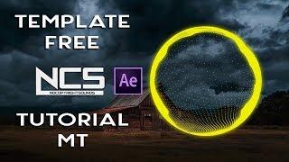 ncs spectrum tutorial - मुफ्त ऑनलाइन वीडियो