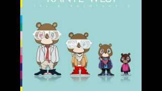 DJ Class Feat. Kayne West - I'm da Shit