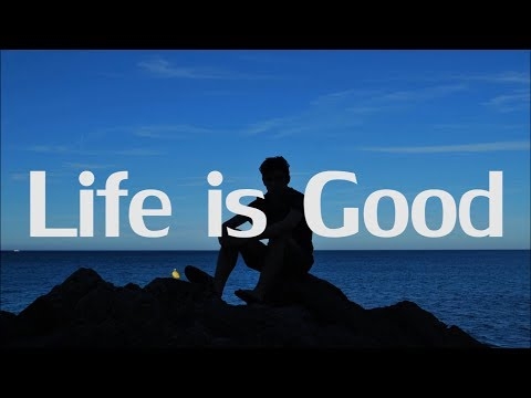 Future & Drake - Life is Good (Lyrics)
