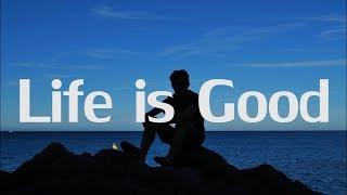 Future & Drake - Life is Good (Lyrics)