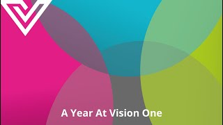 Vision One - Video - 1