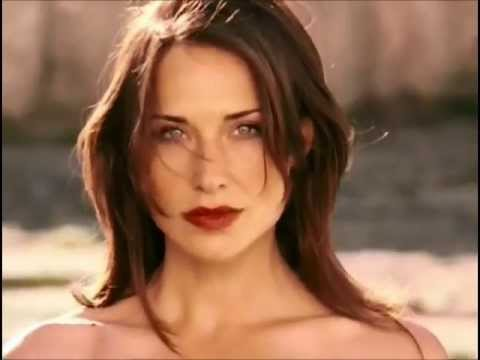 Claire Forlani-Shadows in the Sun ( The Shadow Dancer )