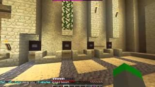 Wynncraft: The wrath of the mummy quest!