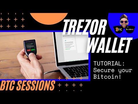Investiții bitcoin legitime