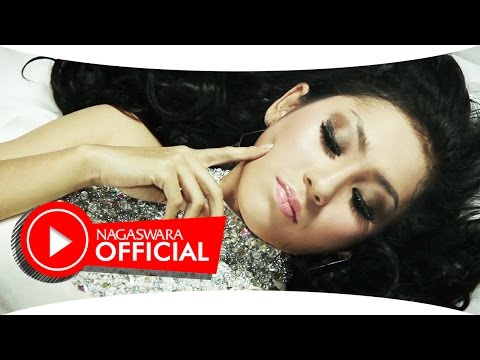 Yuni R - Pengen Dinikahin (Official Music Video NAGASWARA) #music Mp3