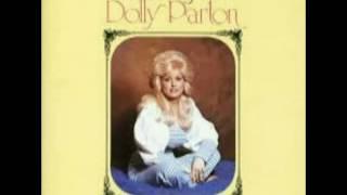 Dolly Parton - Washday Blues.