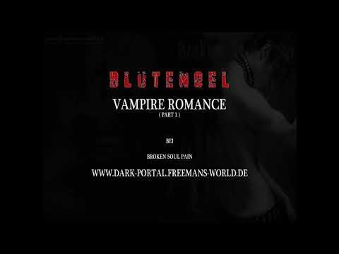 BlutEngel - Vampire Romance