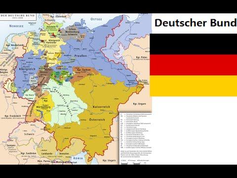 Schwarz rot gold ist Großdeutschland!!!!