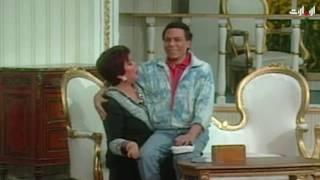 مازيكا مقطع من مسرحية الواد سيد الشغال - عادل إمام تحميل MP3