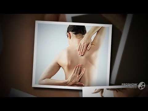 Если болит рука в плечевом суставе к какому врачу идти