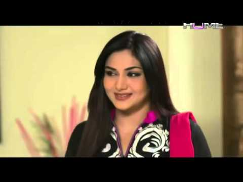 Download Kaanch Kay Rishtay Episode 1   New PTV Home Drama 2015 HD Mp4 3GP Video and MP3